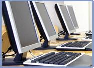 Online hulplijn - online mediums contacteren