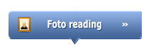 Fotoreading met online medium blavatski