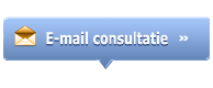 E-mail consult met online medium asteria
