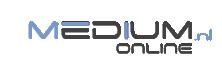 mediumonline.nl - Online hulplijn - online mediums voorspellen uw toekomst