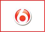 SBS6 teletekst p487 - online-mediums op teletekst - SBS6 teletekst p487 mediumonline.nl