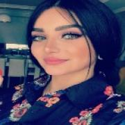 Getuigenissen van online medium Amira