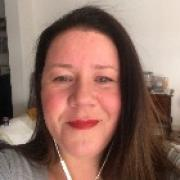 online medium Esther - beschikbaar