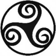 online medium Oceana - beschikbaar