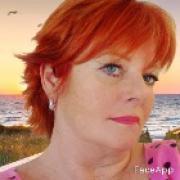 online medium Sabina - in gesprek